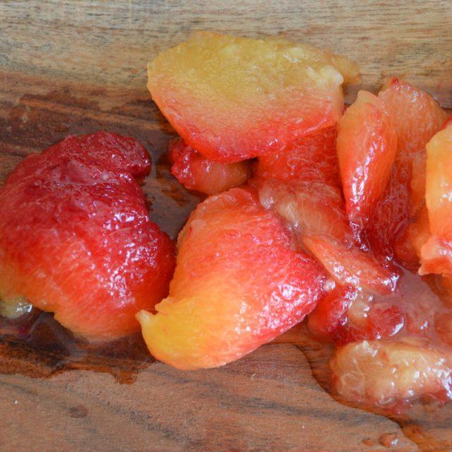 morceaux-de-prunes
