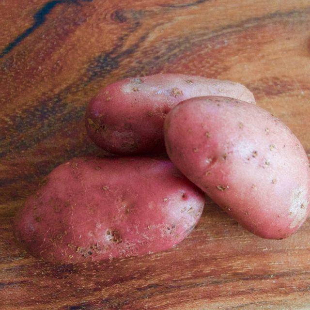 purée-bébé-pomme-de-terre