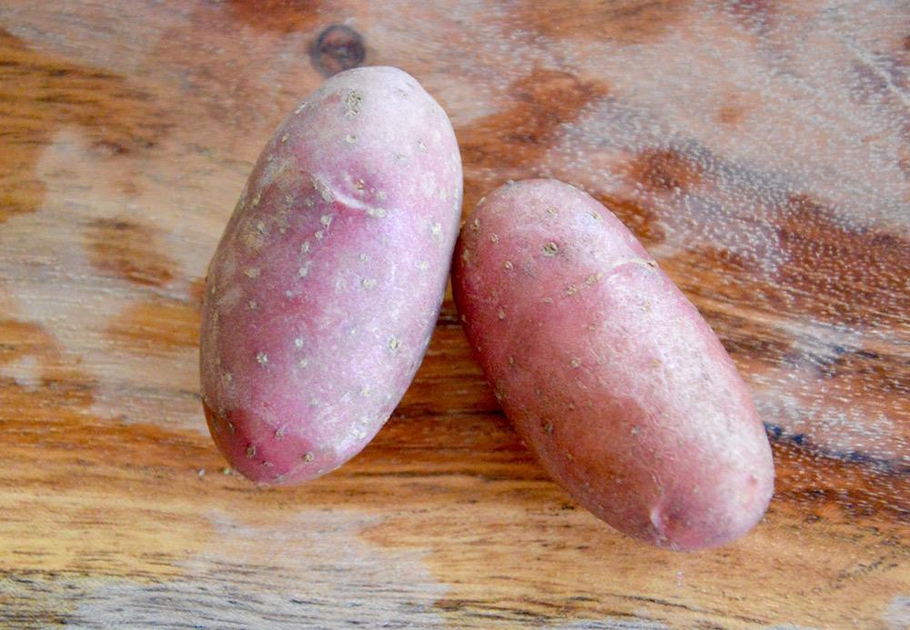 puree-pommes-de-terre-cherie