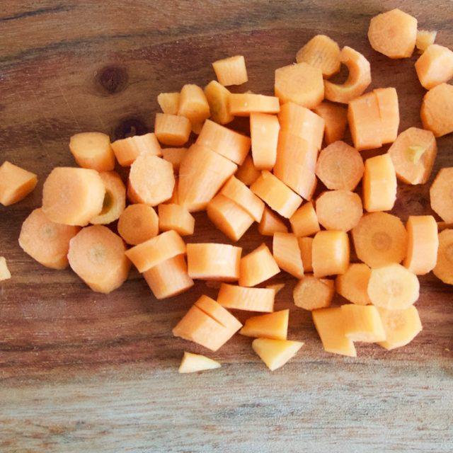 purée-bébé-rondelles-de-carotte