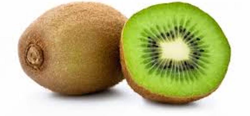 Kiwi (8 mois)
