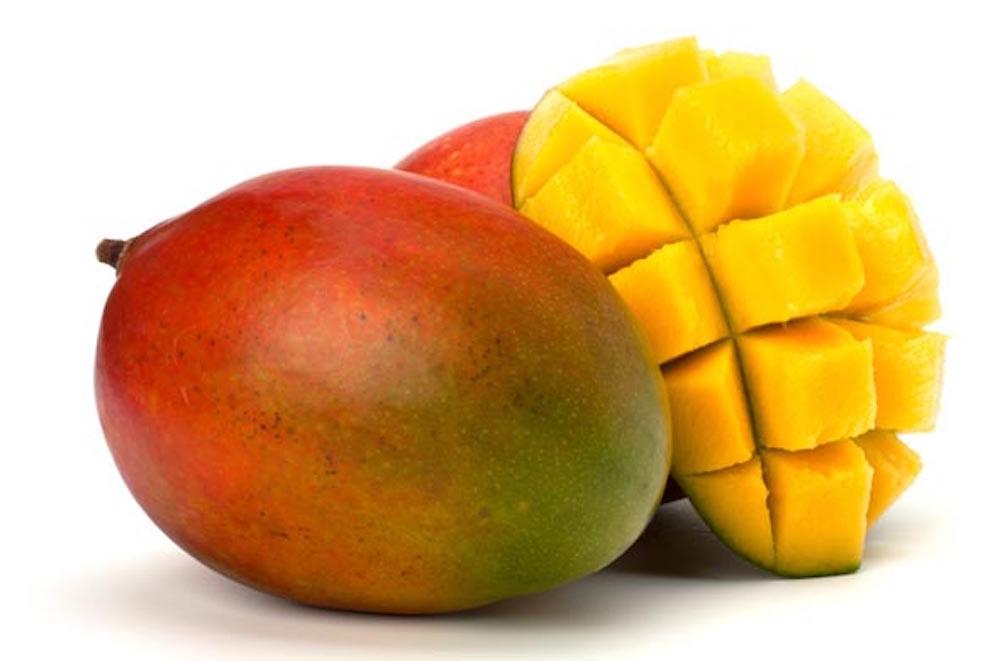 Mangue (6 mois)