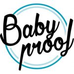 Logo Baby Proof