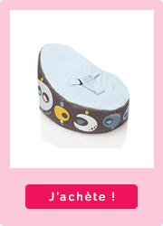 Doomoo pour bébé