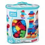 Cadeaux de Noel pour bebe des 18 mois - Mega Blocks first builders