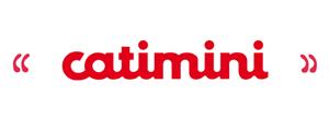 Catimini - Boutique de vêtements de bébé