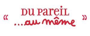 Du Pareil Au Même - DPAM - Boutique de vêtements de bébé