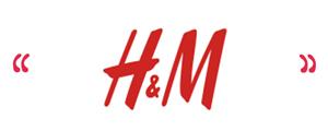 H&M - HM - Boutique de vêtements de bébé