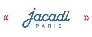 Jacadi - Boutique de vêtements de bébé