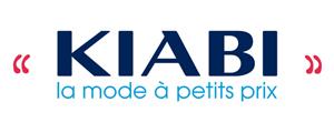Kiabi - Boutique de vêtements de bébé