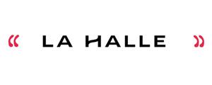 La Halle - Boutique de vêtements de bébé