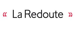 La Redoute - Boutique de vêtements de bébé