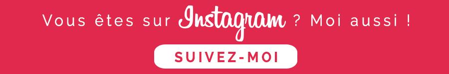 Recettes bébé et diversification alimentaire sur Cooking for my baby - Instagram