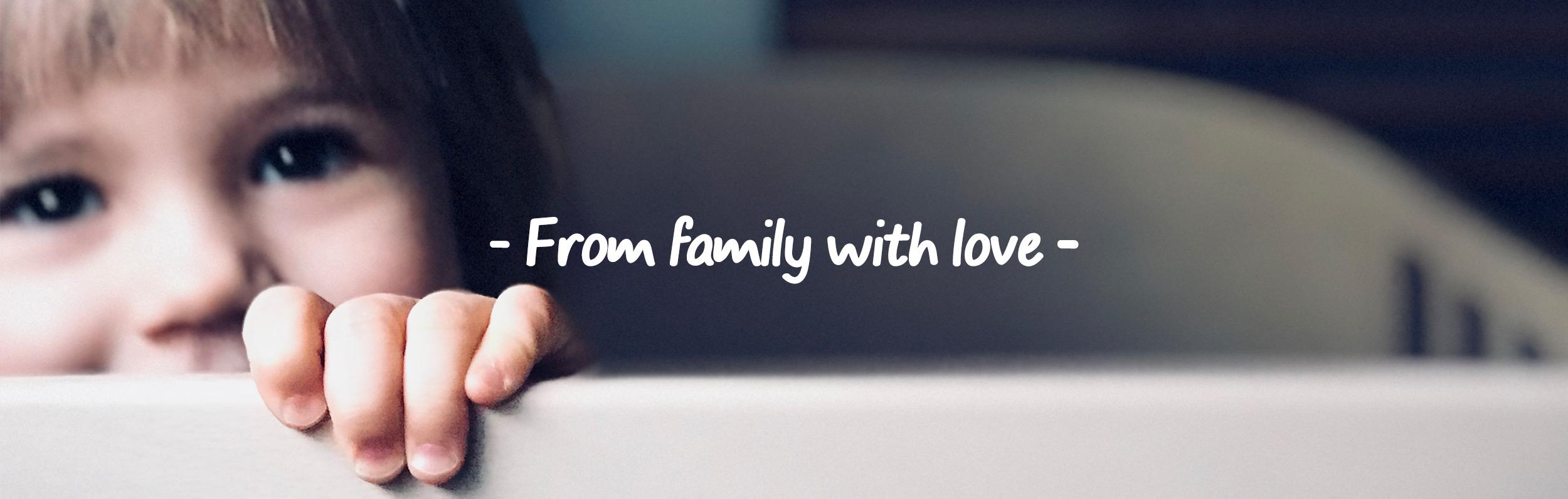 Grossesse, bébé, enfant, famille... | Cooking for my baby